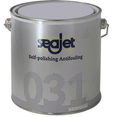 Seajet 033 Shogun EN - Seajet paint - PDF Catalogs ...