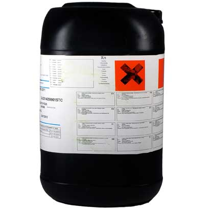 Flexible Resin Additive 20kg