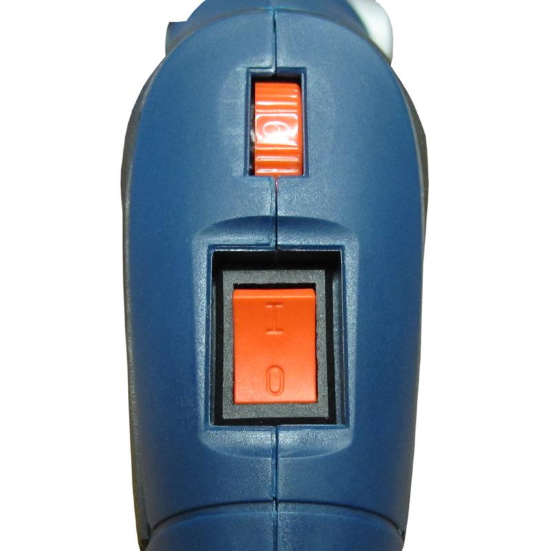 Silverline Power File 13mm 260w