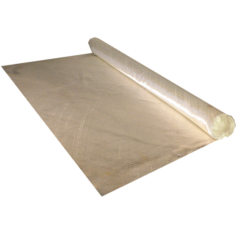450g Biaxial Fabric 127cm Wide