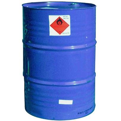 Acetone Cleaner 200 Litre Barrel