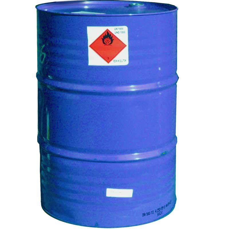 Easylam Polyester Resin 250kg Drum