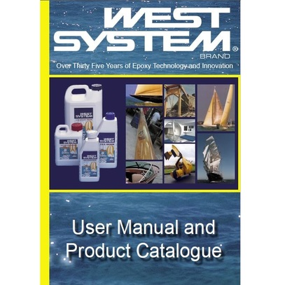 West Epoxy User Manual & Product Guide