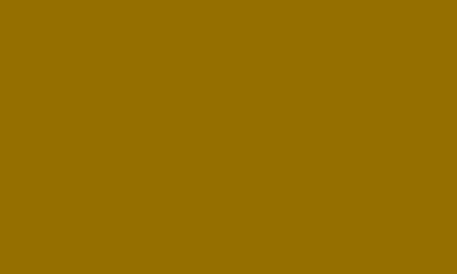Fawn Brown Pigment Ral8007