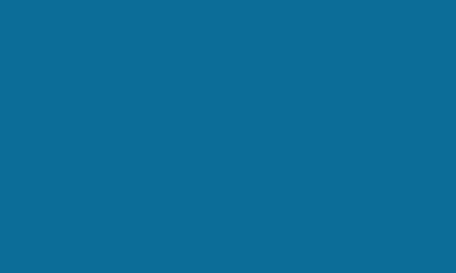 Signal Blue Pigment Ral5005